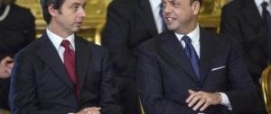 """""""Tutti in Italia"""", canta il ministro Orlando: no al reato di immigrazione clandestina"""