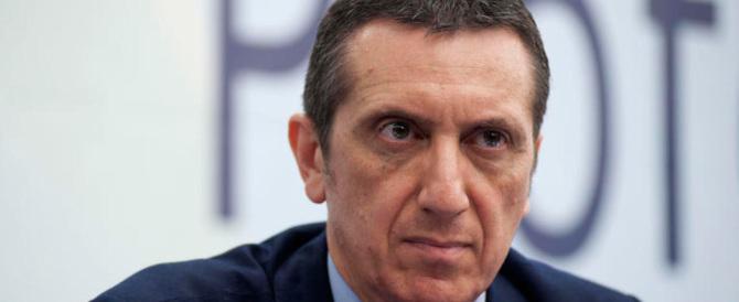 L'Anm parte all'attacco della politica: «Strategia per delegittimarci»