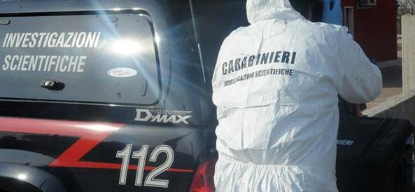Roma violenta: due giovani uccisi a colpi di pistola nella notte