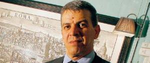 Roma, Sabella e un'anomalia tutta italiana: tornerà a fare il magistrato