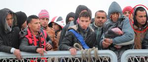 Bardo, l'Italia nega l'estradizione di Touil perché rischia la pena di morte