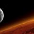 Annuncio dalla Nasa: «Manca poco allo sbarco del primo uomo su Marte»
