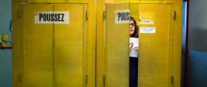 Svizzera al voto: i sondaggi elettorali annunciano l'avanzata della destra