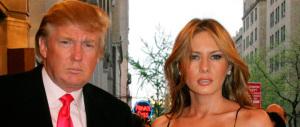 Contro Trump le provano tutte: adesso pure con un innocuo video su Playboy