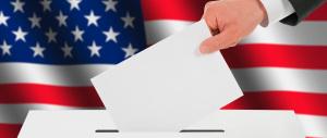 Usa 2016, dalle primarie al voto, le tappe per conquistare la Casa Bianca