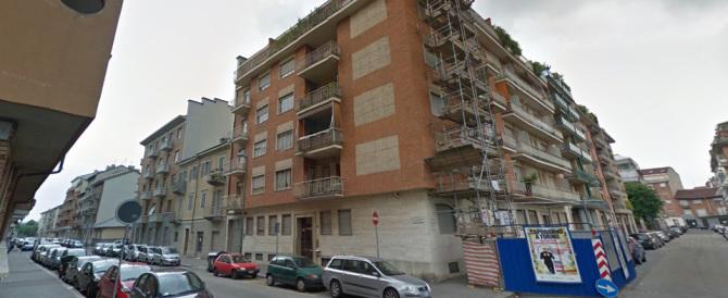 Torino, agente di commercio ucciso con un colpo di fucile alla schiena