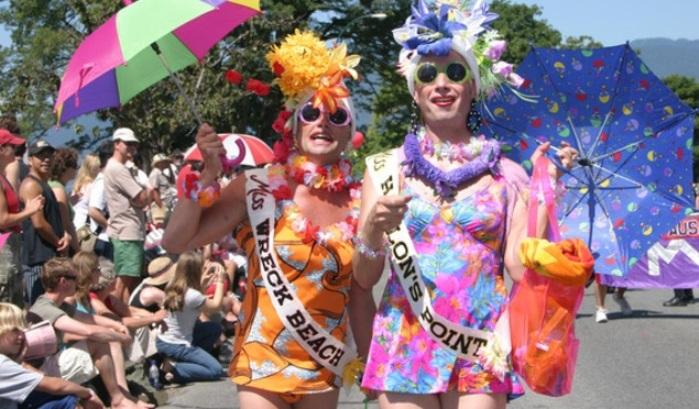 diritti degli omosessuali in italia Campobassoincontri gay brunico Roma