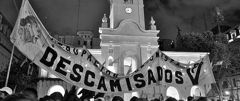 Argentina, ennesima elezione nel segno del peronismo. Favorito Scioli