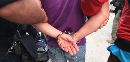 Camorra, i Carabinieri di Napoli arrestano pericoloso latitante