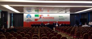 Ora tutti ai remi per rilanciare la destra italiana: una sfida che dobbiamo vincere