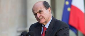 Bersani e il Sessantotto. Che male c'è a invocare una nuova ribellione?