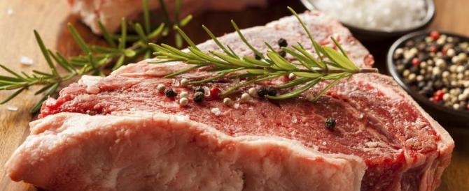 """La carne rossa fa male? Gli oncologi: """"niente allarmismi, basta non esagerare"""""""