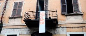 Tutti assolti i 28 antagonisti che occuparono un edificio di Milano