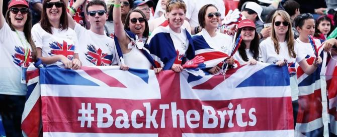Si rafforza in Gran Bretagna il fronte del no all'Europa: in campo i big