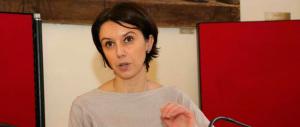 Il delirio della Castaldini: «Ncd in forma smagliante, per Berlusconi è la fine»
