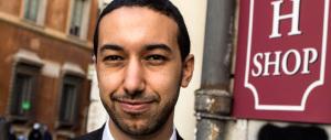 """La Difesa mette il PD Chaouki tra gli """"islamisti radicali"""": ecco il dossier"""