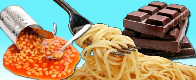 Ecco alcuni alimenti che si possono mangiare dopo la data di scadenza