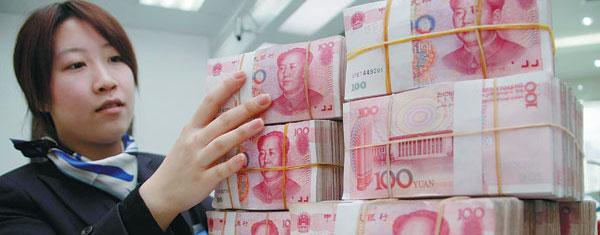 """Dalla Cina con furore: Pechino impone dazi su 128 prodotti """"made in Usa"""""""