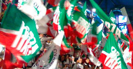 Comunali, Forza Italia al centrodestra: «Non andiamo in ordine sparso»
