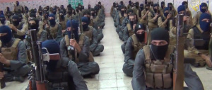 Spagna, si arruola contro l'Isis e si scopre che è un ex consigliere del Pp