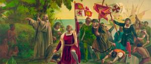 Ci risiamo: tornano a negare l'italianità di Cristoforo Colombo
