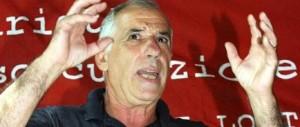 Modena, l'ex Br Curcio ospite della Ausl. FdI: «Offensivo, ci ripensino»