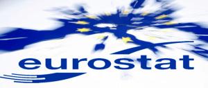 Eurostat: sono gli italiani i poveri della Ue. Alla faccia delle balle di Renzi