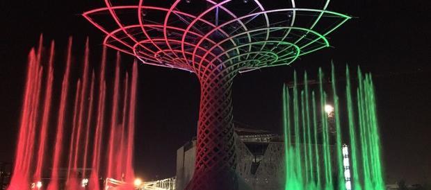Expo, Maroni: «Abbiamo vinto la scommessa. Pensiamo al dopo…»