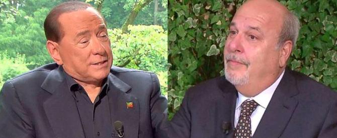 Friedman: «Berlusconi è stato l'uomo più influente in Italia dopo Mussolini»