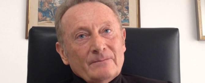 """""""Mani pulite"""" a San Marino: arrestato Gabriele Gatti, l'ex ministro degli Esteri"""