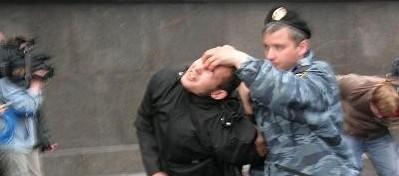 I comunisti russi: «I gay sono un pericolo». E ora Vendola che dice?