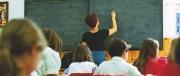 """Gender, l'hanno fatta grossa: """"nozze gay"""" a scuola tra due bambini"""