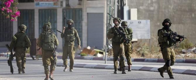 L'ira di Israele sulla Francia: «Sulla Spianata delle Moschee decidiamo noi»