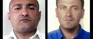 Gioielliere di Ercolano minacciato dai parenti dei rapinatori: «Ti uccidiamo»