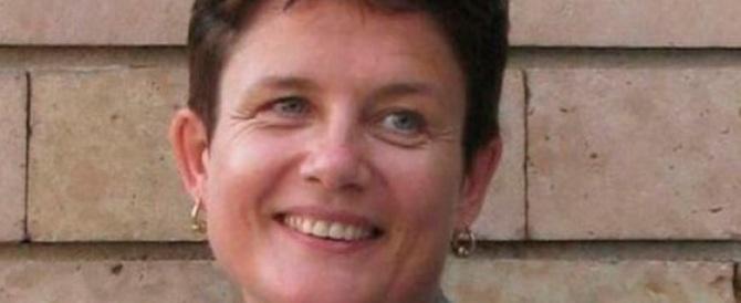 Giornalista inglese trovata morta ad Istanbul: suicidio o omicidio?