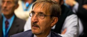 La Russa: «Ora per la destra si apre finalmente una stagione di chiarezza»