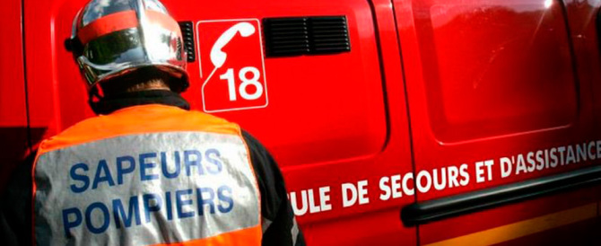 Incidente stradale in Francia: scontro tra bus e camion provoca 42 morti