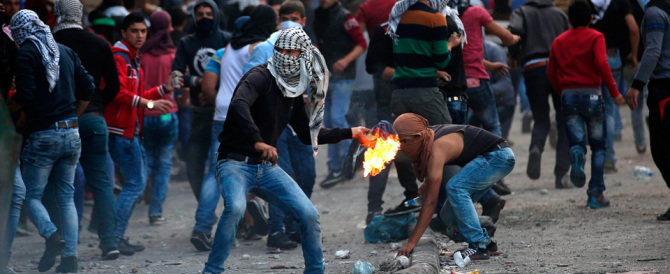 Ancora morti a Gerusalemme. L'Anp invoca l'Onu, Netanyahu chiama Kerry