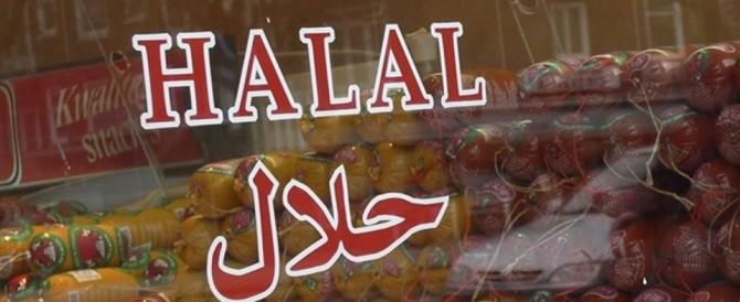Macellaio islamico derubato di 200mila euro: guidava un traffico di droga