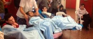 Truffavano i malati di Sla: sei arresti a Terni, tra medici e farmacisti