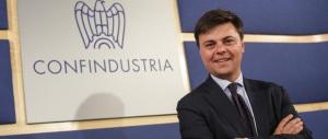 I Giovani di Confindustria contro Renzi: «Non ha visione da statista»