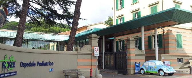 Allarme meningite in Toscana: colpite una bimba di 3 anni e una donna di 75