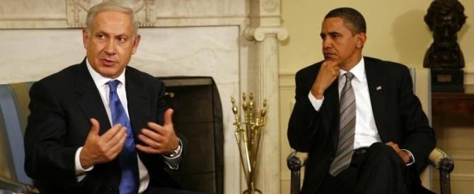 Guerra di spie tra Usa e Israele: così hanno smesso di fidarsi l'uno dell'altro