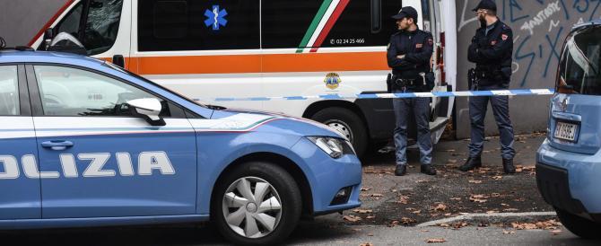 Ennesima rapina in casa: famiglia terrorizzata nella notte a Ceprano
