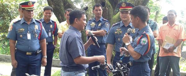 Filippine, i separatisti musulmani sequestrano un imprenditore italiano