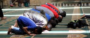 Lite in moschea: ex imam e centro islamico finiscono in tribunale