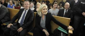 Niente preghiere musulmane in strada: Marine Le Pen vince anche in tribunale