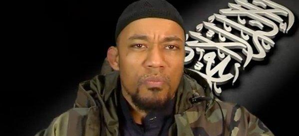 Siria, ucciso in un raid Usa il rapper tedesco che reclutava jihadisti