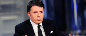 Renzi su Marino: «Inventa congiure solo per nascondere il suo fallimento»