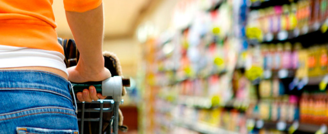 «Ma quale ripresa!»: le associazioni di consumatori smentiscono Renzi